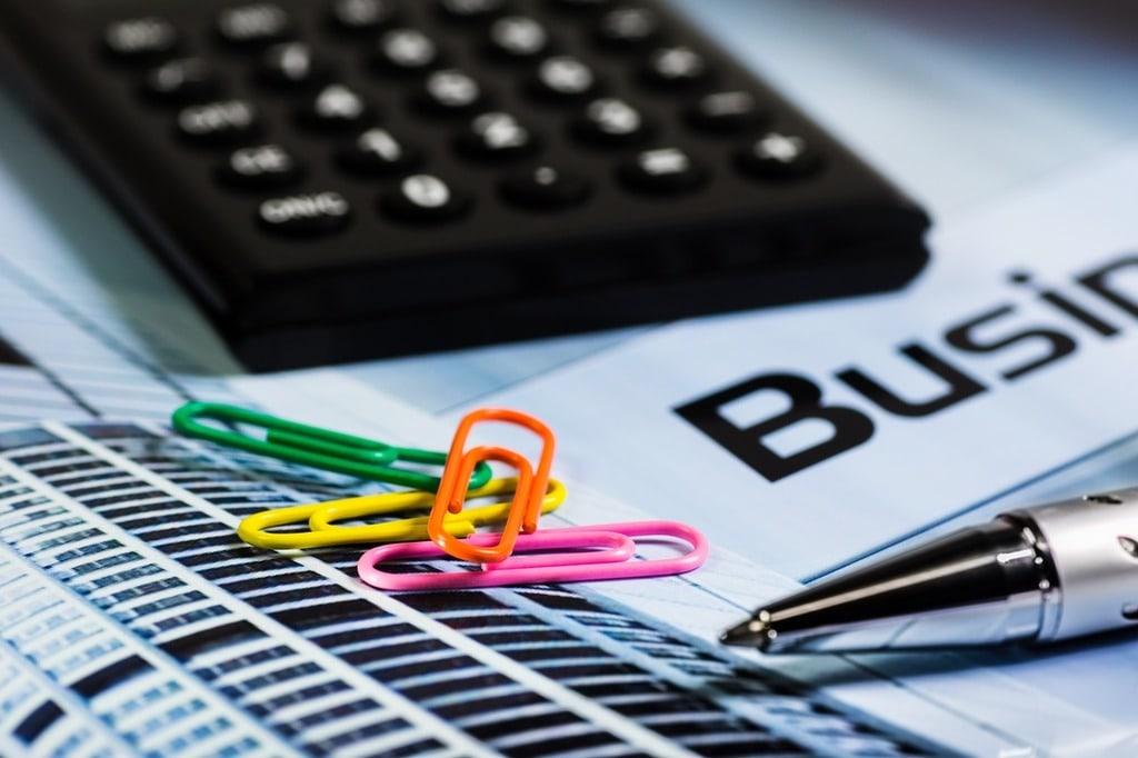 Quels sont critères d'obtention d'un prêt bancaire ?