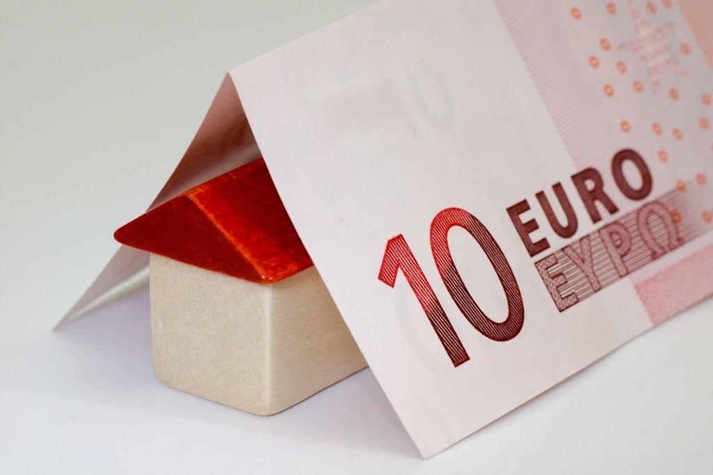 Comment se déroule une demande de prêt immobilier ?