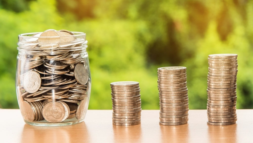 Conseils pour bien gérer son salaire