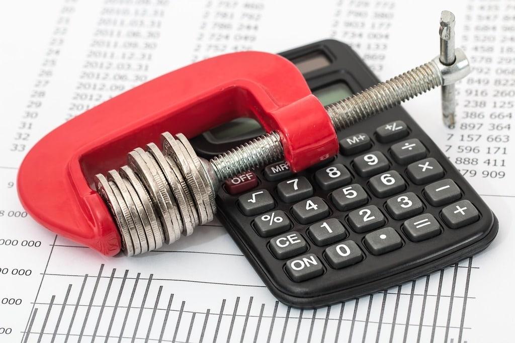 Comment augmenter sa capacité d'endettement ?